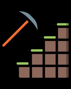 Příměstský tábor Programování v Minecraftu - Most 2021